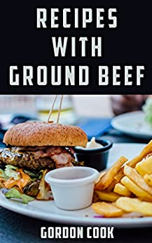 Recipes with ground beef five star quick for 5 star recipes for dinner