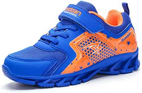 fa891bb8e494d Shopping $25 to $50 - Trail Running - Athletic - Shoes - Girls ...