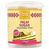 Thai Taste Palm Sugar 200g