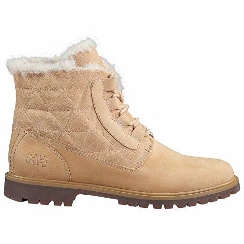 Hansen Sécurité 36 W Différents de Helly Chaussures pour Coloris Vega Femme qBRqdO