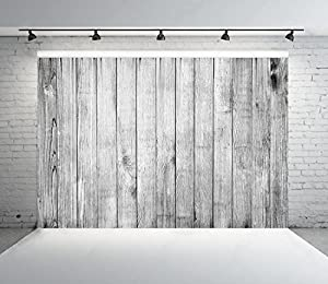 Photography Backdrop White Wood Backdrops for Photography Wood Floor Wall Background for Photographyers