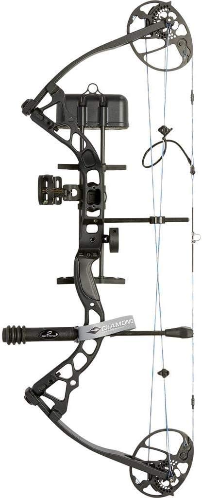 Diamond Archery 1002971-P product image 2