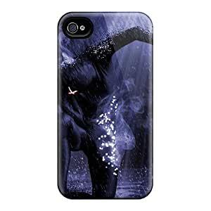 Iphone 6 Hard Cases With Awesome Look - LTL7017HzjB
