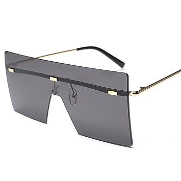 Gafas de sol @Gafas Gafas de sol de Moda de Caballero ...