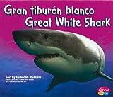 Gran Tiburón Blanco, Deborah Nuzzolo, 1429648015