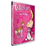 Titeuf - Saison 1, Vol. 2 : Avec les filles