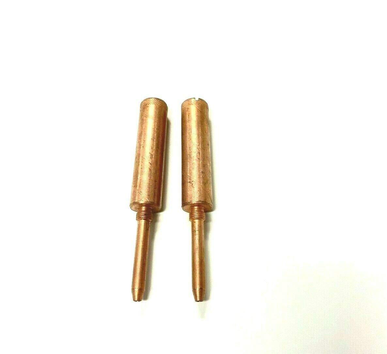 For Deutz Timing Belt Installation Pins Deutz 1011 Deutz 2011 02992037