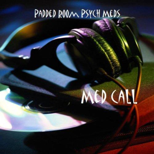 Med Call