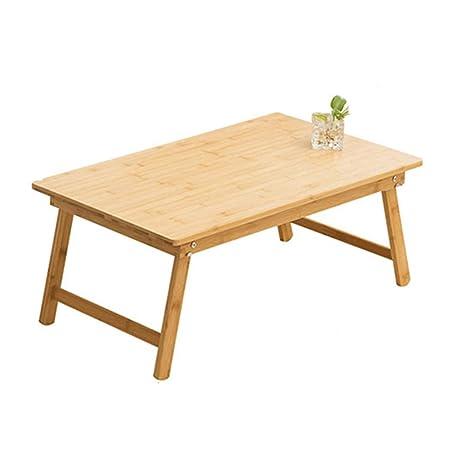 Amazon.com: Xing Hua Shop Mesa de café mesa mesa mesa ...