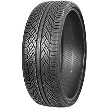 Lexani LX-Thirty All-Season Radial Tire - 295/25R28 103W
