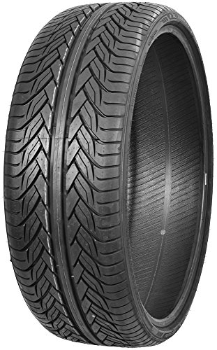 tires 305 45 22 - 5