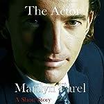The Actor | Marilyn Parel