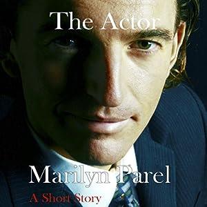 The Actor Audiobook