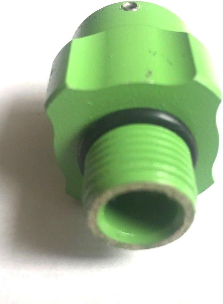 Kawasaki ZXI ST XI Ultra 150 250 310 LX SXR 750 SX SXI self Draining Drsin Plug