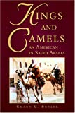 Kings and Camels, Grant C. Butler and Grant Butler, 1859642004