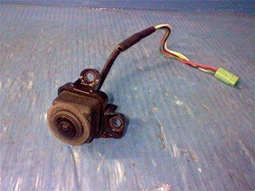 日産 純正 スカイライン V37系 《 HNV37 》 カメラ P10200-18003341 B07BSV7X54