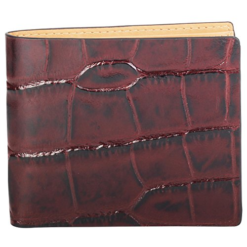cross-men-bi-fold-overflap-wallet-coco-bicolor-ac058125-2