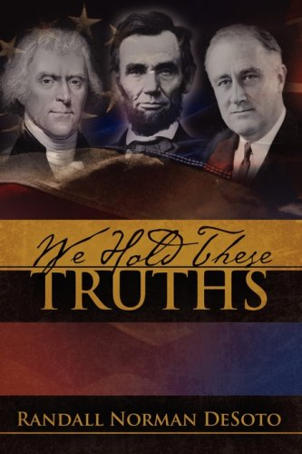Download WE HOLD THESE TRUTHS pdf epub