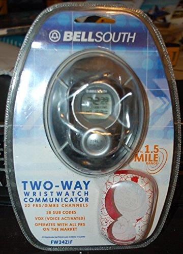 bellsouth-two-way-wristwatch-communicator-fw34zif