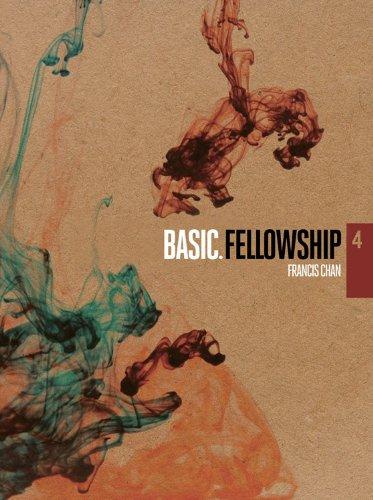 - Fellowship (BASIC. Series)
