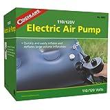 Coghlans 0809 110 Volt To 120 Volt Electric Air Pump