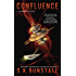 Confluence (A Linesman Novel)