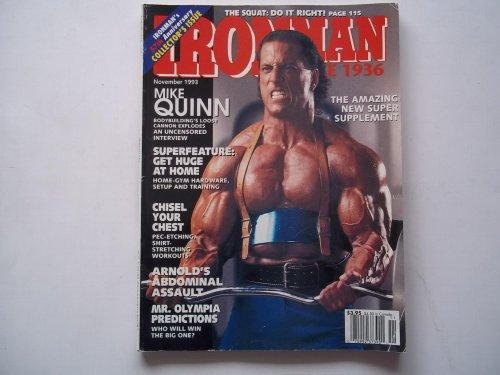 iron man vol 11 - 2