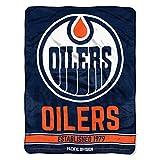 "The Northwest Company NHL Edmonton Oilers ""Break"