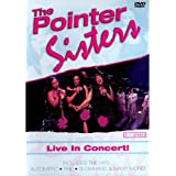 Live In Concert [Alemania] [DVD]