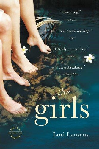(The Girls: A Novel )
