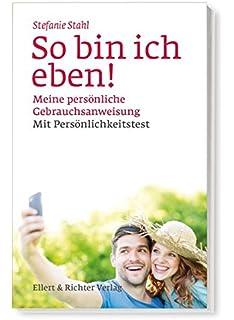 Bindungsangst beim Partner? – Beziehungsängste verstehen und gemeinsam überwinden (German Edition)