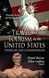 Travel and Tourism in the United States, , 1622576551
