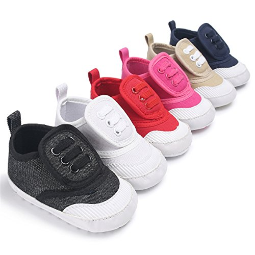 Buy infant shoes for walking