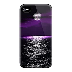 New Arrival Cases Specially Design For Iphone 6 (moonlight Mt)