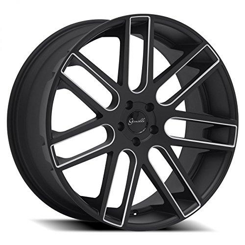 Giovanna Wheels For Sale