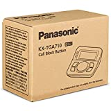 Panasonic Call Blocker for Landline