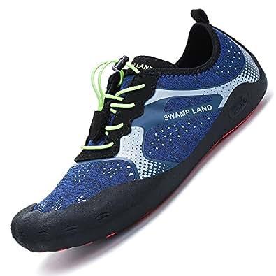 b27bb1ead7cd9 Imagen no disponible. Imagen no disponible del. Color  Zapatos de Agua para  Buceo Snorkel Surf Piscina Playa Vela Mar Río Aqua Cycling Deportes  Acuáticos