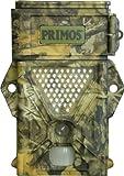 Primos Truth X Cam 62 Camera