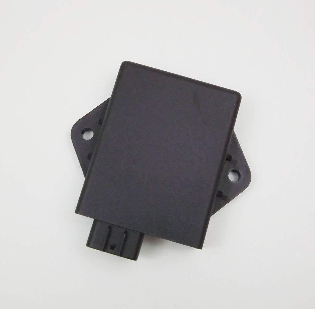 High Performance CDI Box For Yamaha YFM 250 YFM250X Bear Tracker Replaces OE # 4XE-85540-00-00
