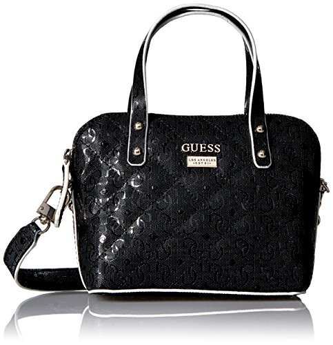 Guess Purse Black. G By GUESS Womenu0026#39;s Blondin Quilted Tote.