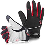 B Nooch Weight Lifting Gloves For Gym Workouts,...