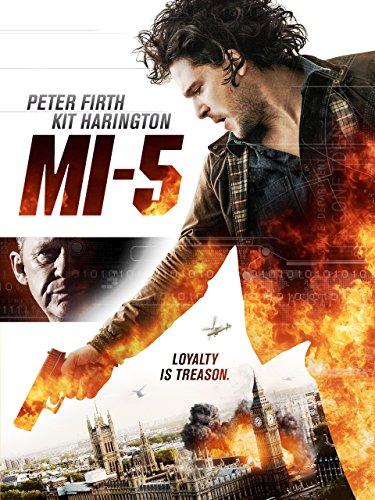 MI-5 ()