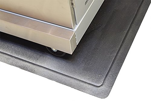 Diversitech The Ultra Grill Mat by Diversitech (Image #4)