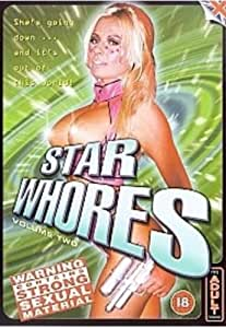 Star whores full movie