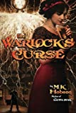 The Warlock's Curse (Veneficas Americana)