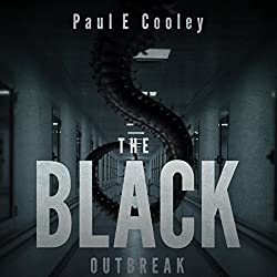 The Black: Outbreak