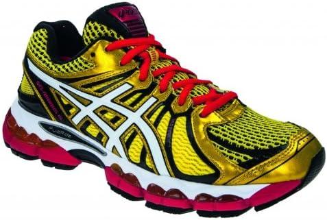 Acquista scarpe asics walking OFF47% sconti