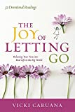 img - for The Joy of Letting Go: Releasing Your Teen into Real Life in the Big World book / textbook / text book