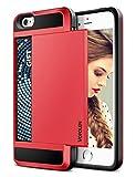 Best Vofolen Iphone Case 5s - iPhone 5S Case, iPhone 5 Case, Vofolen Impact Review