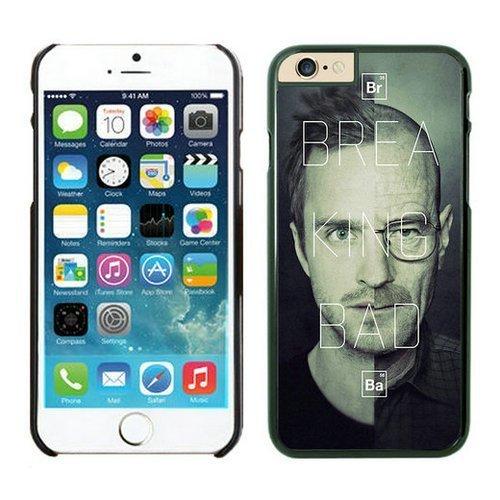 novelty-colorized-wood-texture-iphone-6-plus-case-black